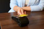 Bankowość online i obrót bezgotówkowy IV kw. 2016