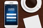 Obrót bezgotówkowy: już 12 mln Polaków ma bankowość mobilną