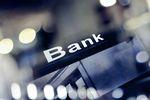 Upada Bank Spółdzielczy w Nadarzynie. Co z pieniędzmi?