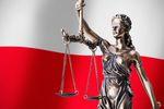 System podatkowy i sądownictwo psują konkurencyjność Polski