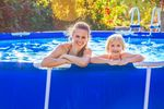 Ile kosztuje basen ogrodowy i jego utrzymanie? Rozpiętość cenowa jest spora