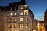 Rynek hotelowy w Europie Środkowej I poł. 2013 r.