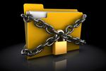 Ochrona baz danych osobowych