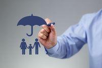 Ubezpieczenie na życie pożądanym benefitem