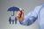 Jakie benefity pracownicze oferują firmy w czasie pandemii?