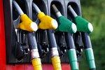 Jakość paliw w 2020 roku minimalnie gorsza niż w 2019