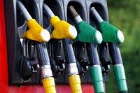 Jaka jest jakość paliw w Polsce?