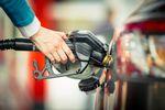 Jakość paliw w Polsce 2013