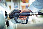 Jakość paliw w Polsce I-VIII 2012