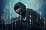 5 trendów wpływających na bezpieczeństwo IT