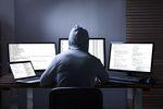 Automatyka przemysłowa na celowniku cyberprzestępców