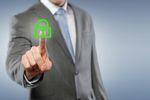Bezpieczeństwo danych i systemów IT w 6 krokach