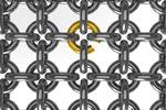 Bezpieczeństwo sieci firmowych a pracownicy