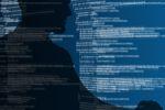 Ile kosztuje atak na bezpieczeństwo IT?