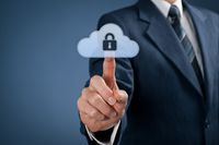 Ochrona danych w chmurze kluczowa dla firm