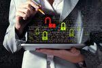 Polityka bezpieczeństwa a ataki ukierunkowane na sieci firmowe