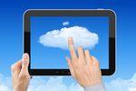 Przetwarzanie w chmurze 6 razy większe