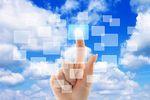 Usługi cloud computing wymagają poprawy