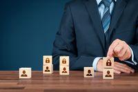 Strach o poufność danych osobowych coraz większy
