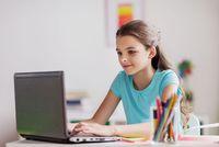 Dzieci w sieci potrzebują kontroli