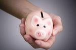 Santander Bank Polska: co 2. Polak bez oszczędności