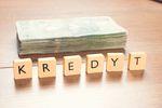 Tylko co 2. Polak ma zaufanie do kredytów bankowych