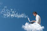 Bezpieczeństwo informacji w Cloud Computingu