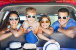 10 sposobów na bezpieczeństwo na drodze