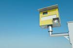 Fotoradary a bezpieczeństwo na drodze