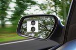 Wakacje 2013: uwaga na fotoradary