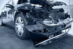 Wypadki drogowe w Polsce: koszty sięgają wielu miliardów
