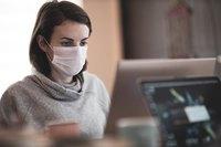 Jak dbać o bezpieczeństwo pracy podczas pandemii?