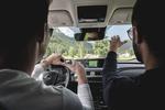 Bezpieczeństwo na drodze: w czym widzimy największe zagrożenie?