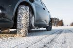 Opony zimowe to podstawa bezpieczeństwa