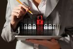 Bezpieczeństwo krytycznych danych