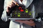 7 mitów na temat cyberbezpieczeństwa, które narażają cię na ryzyko