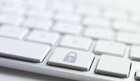 Hasło wzmacnia ochronę online