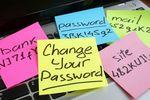 Cyberbezpieczeństwo: silne hasło postanowieniem na nowy rok
