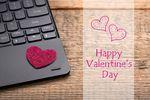 Święty Walenty i bezpieczeństwo w internecie
