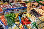 Bezpieczeństwo żywności na świecie: Indeks 2012
