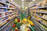 Bezpieczeństwo żywności na świecie: Indeks 2013