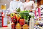 Bezpieczeństwo żywności na świecie: Indeks I kw. 2013