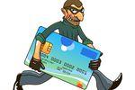 Karty płatnicze: jak chronić się przed kradzieżą na wakacjach