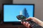 Bezpłatna telewizja naziemna coraz popularniejsza
