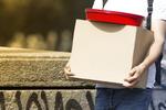 Bezrobocie maleje, zwolnienia wyhamowują