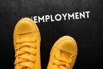 Bezrobocie rośnie. To bardzo dobra informacja?
