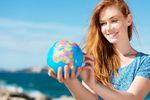 Praca za granicą. 10 rzeczy, o których warto pamiętać