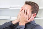 Utrata pracy a kredyt hipoteczny