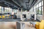 Wynajem biura: jak wybrać idealną przestrzeń elastyczną?