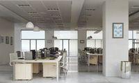 Wzrośnie zapotrzebowanie na elastyczne powierzchnie biurowe